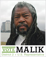 banner_malik.jpg