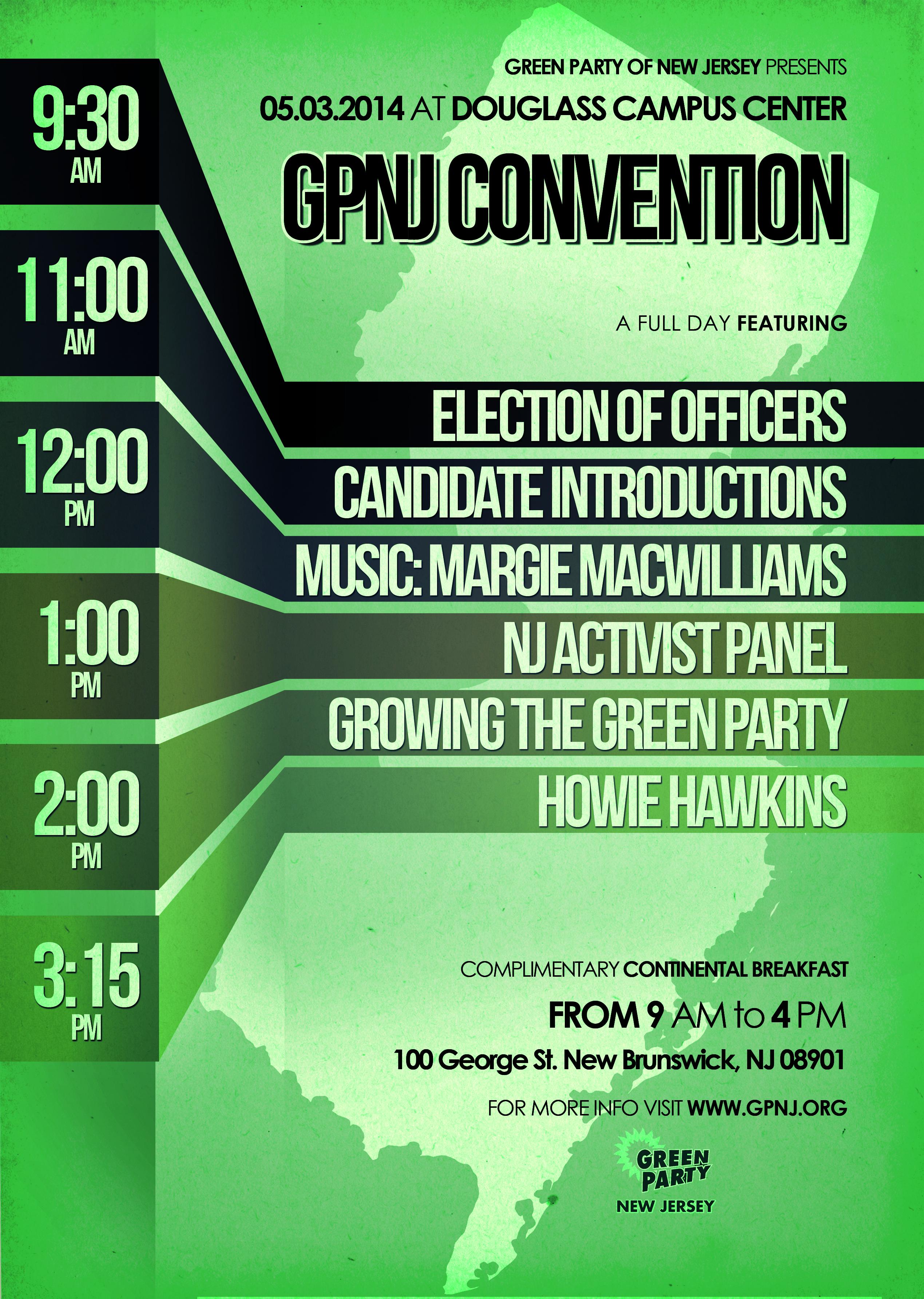 GPNJ_Convention_Agenda.jpg