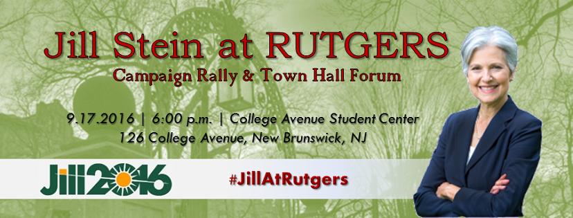 Jill_at_Rutgers_Web_Banner.png
