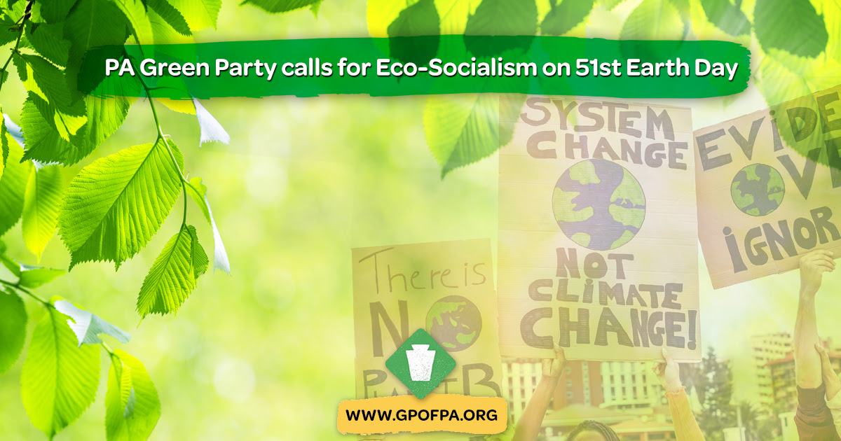 gppa_earth_day_banner.jpg