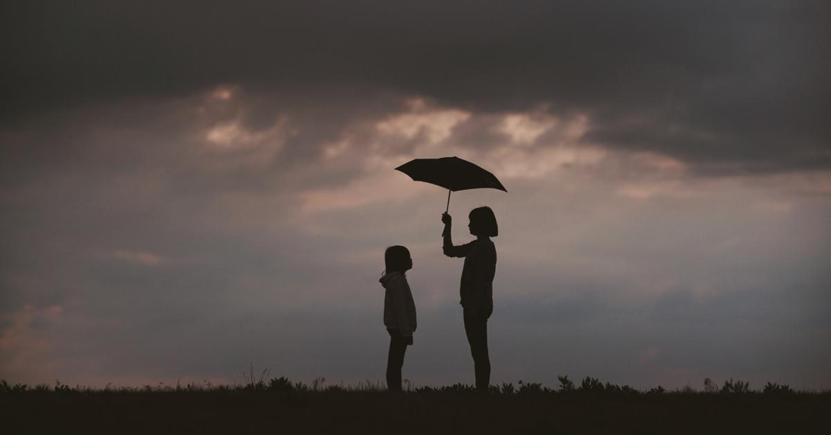 Umbrella-Photo-by-J-W-on-Unsplash.png