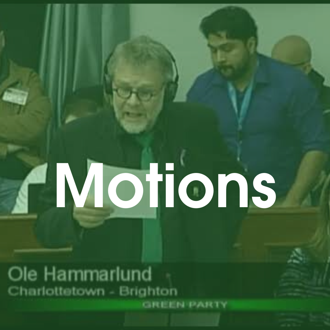 Motions_(1).png