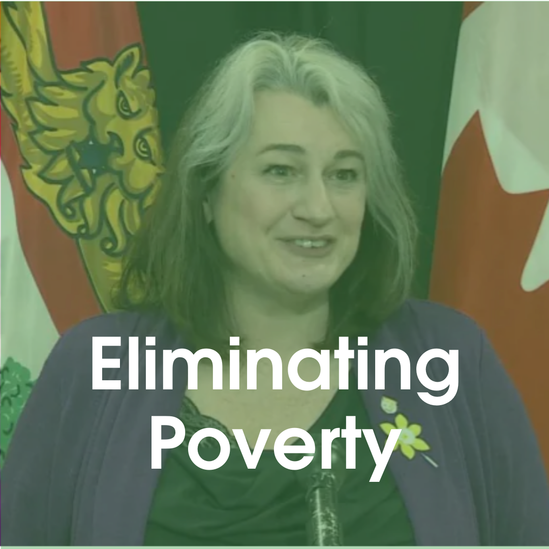Eliminating_Poverty.png