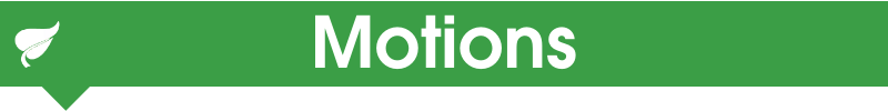 Motions_(2).png