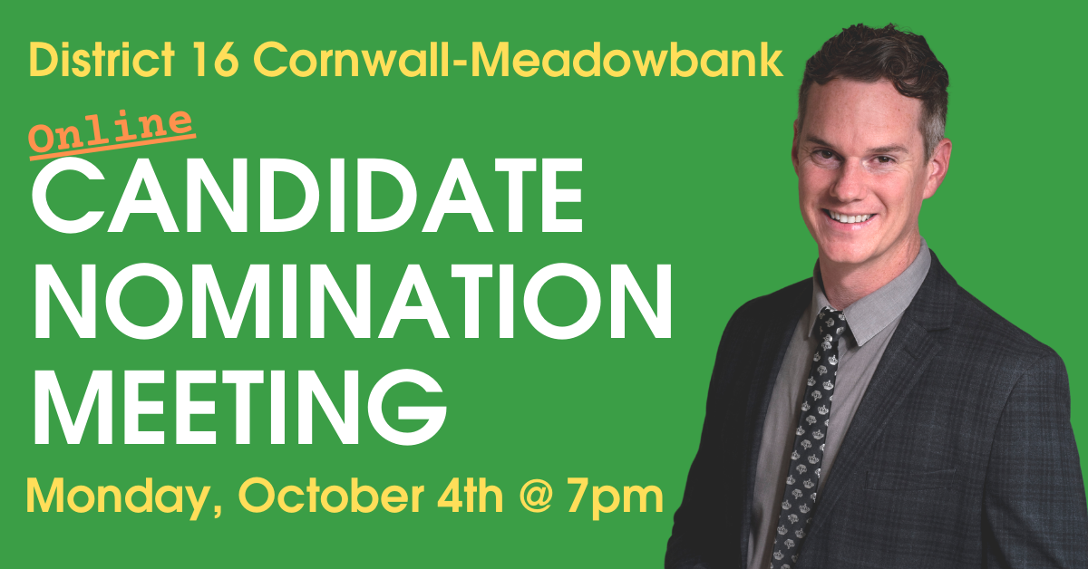 District_16_Cornwall-Meadowbank_nomination_meeting_banner_with_date.png