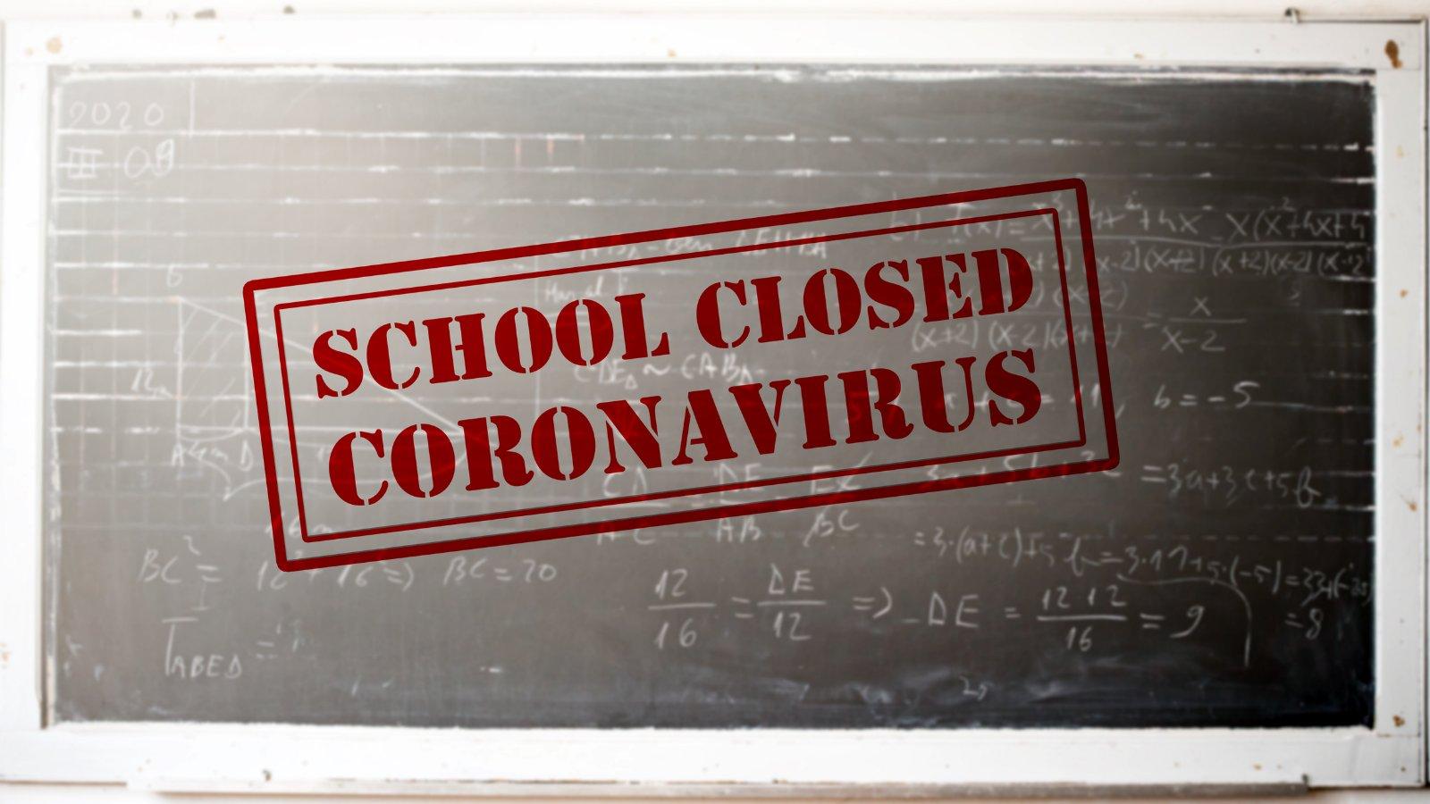 Schools_closed_coronovirus.jpg