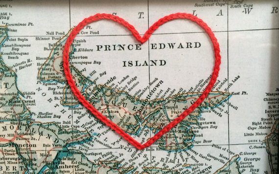 PEI_heart_map.jpg