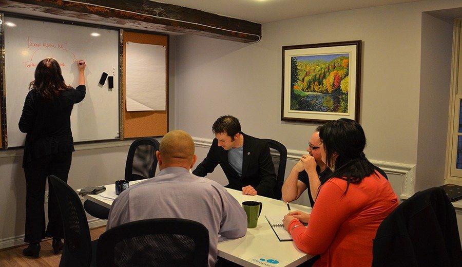 boardroom_(1).jpg