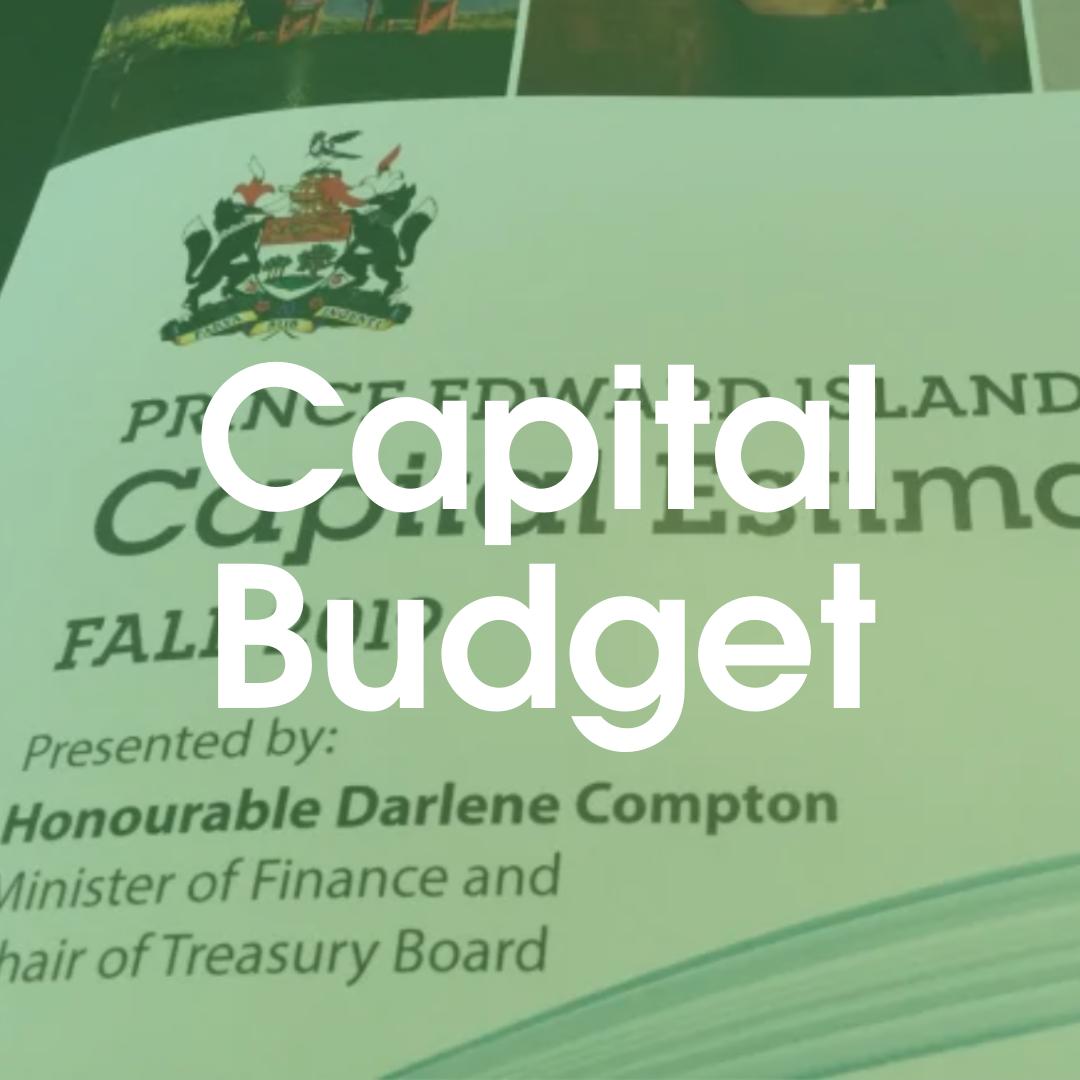 Capital_budget.png