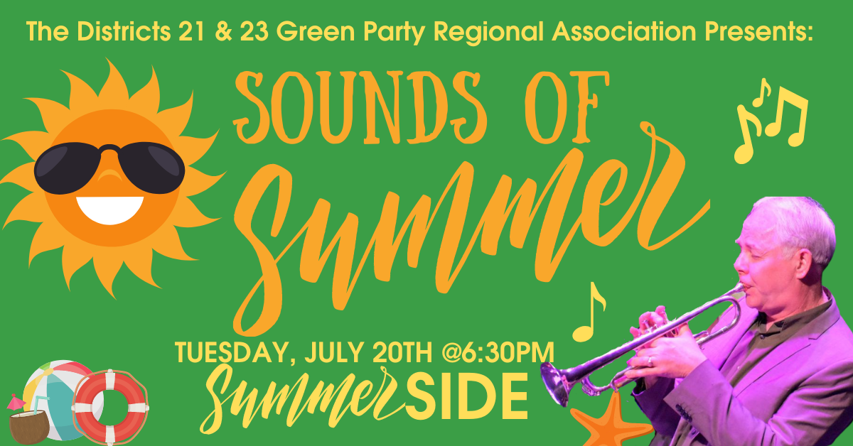 Sounds_of_Summer_FB_banner_Peter_on_trumpet.png