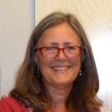 Susan Hartley