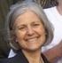 image of Jill Stein (2012)