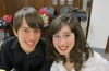 ben_wohlfarth_and_stephanie_jacco_100.jpg