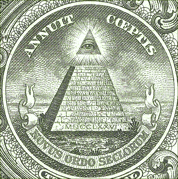 US_dollar_pyramid.png