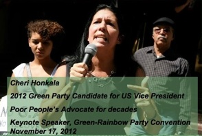 cheri_honkala_convention_199tall.jpg