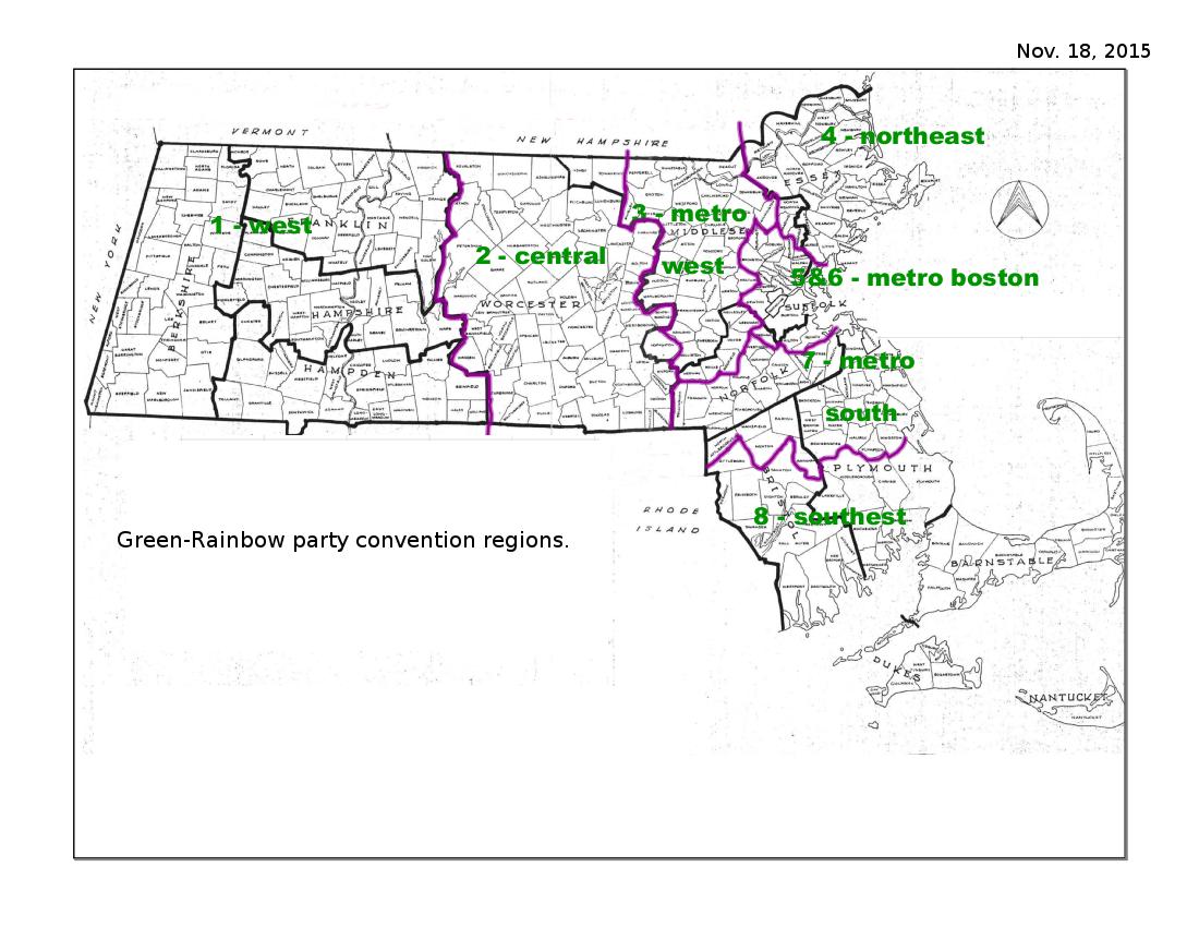 grp_regions_map_nov_2015.jpg