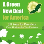 Green-New-Deal-Front-Cover.jpg