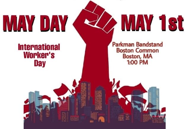 May_Day_Boston_2021.png