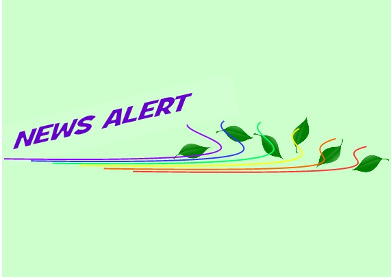 News_Alert_blog_graphic.jpg