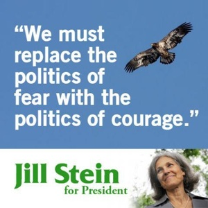 jill_stein_politics_of_courage300.jpg
