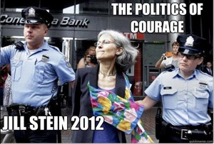 jill_stein_politics_of_courage2_300.jpg