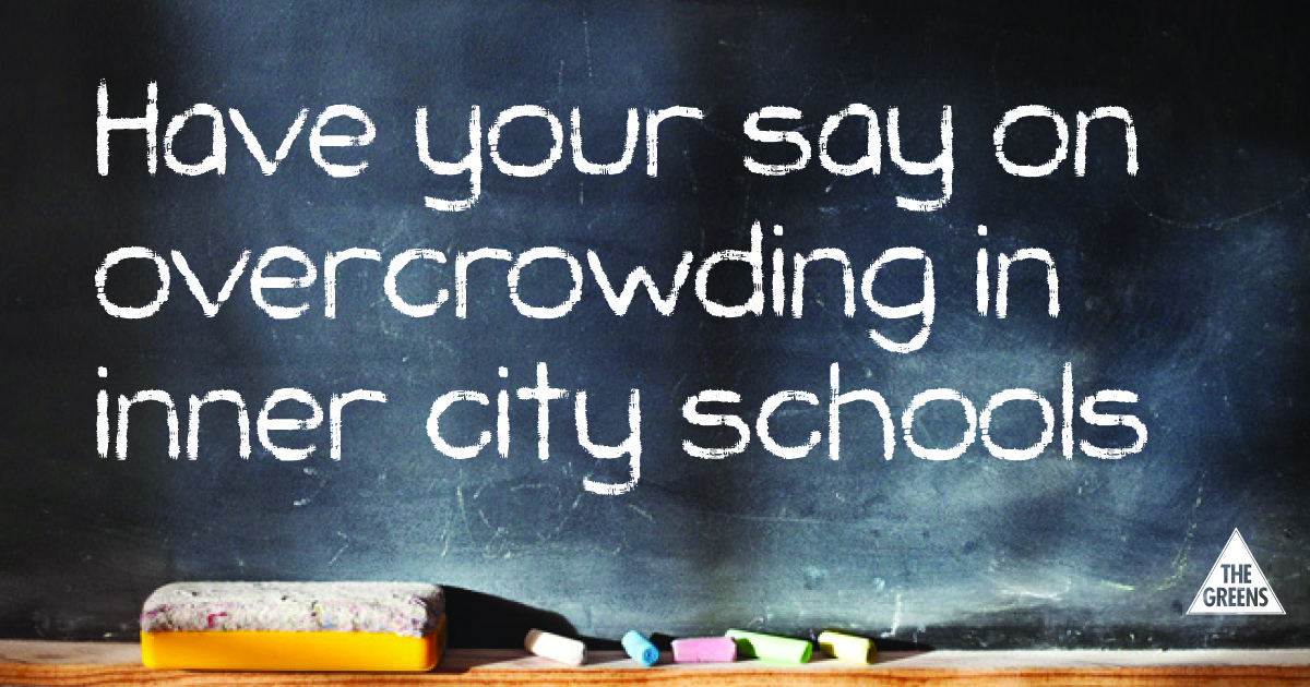 School_overcrowding_image_NO_URL.jpg