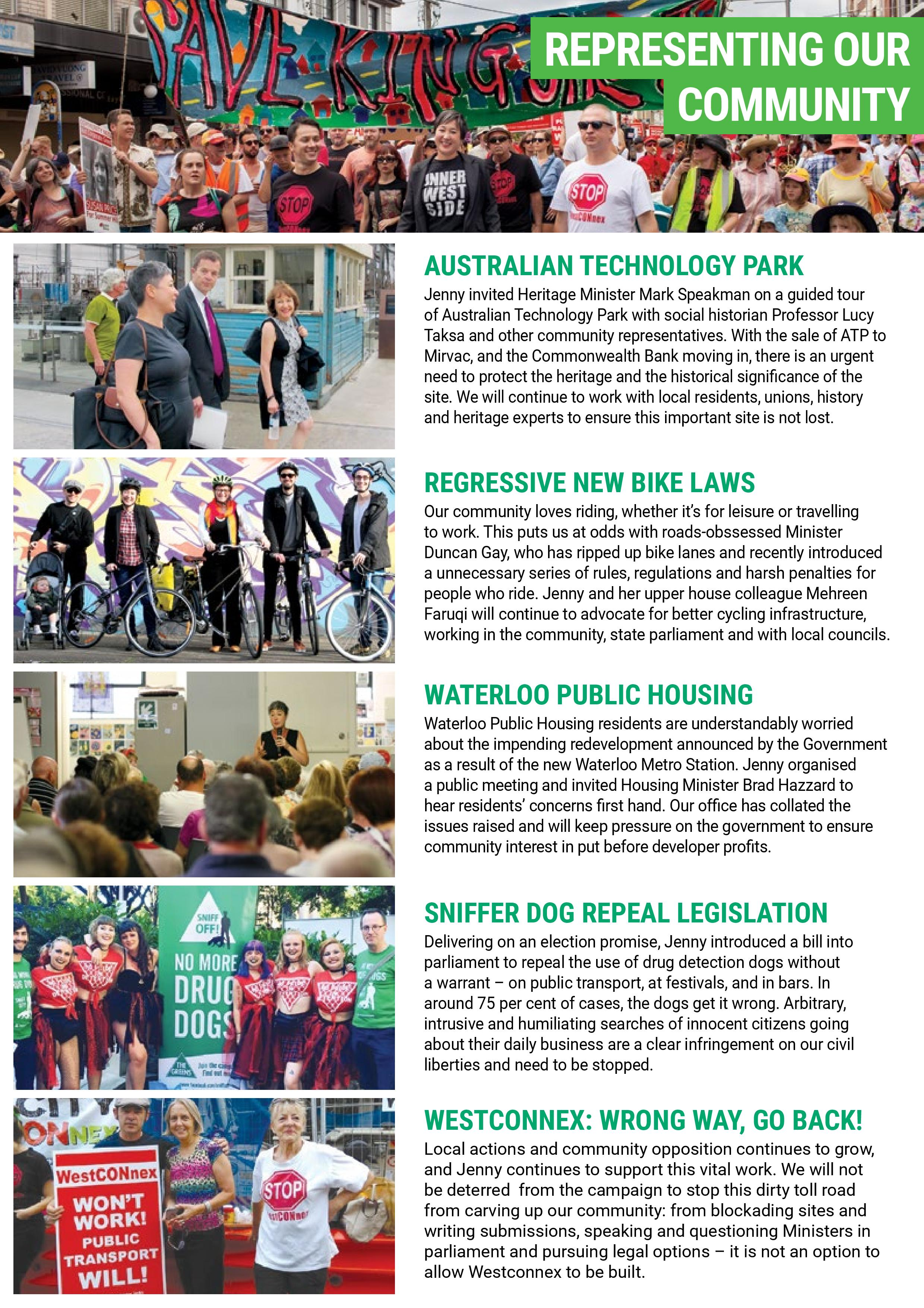 2016_APR_COMMUNITY-NEWS_WEB-page-003.jpg