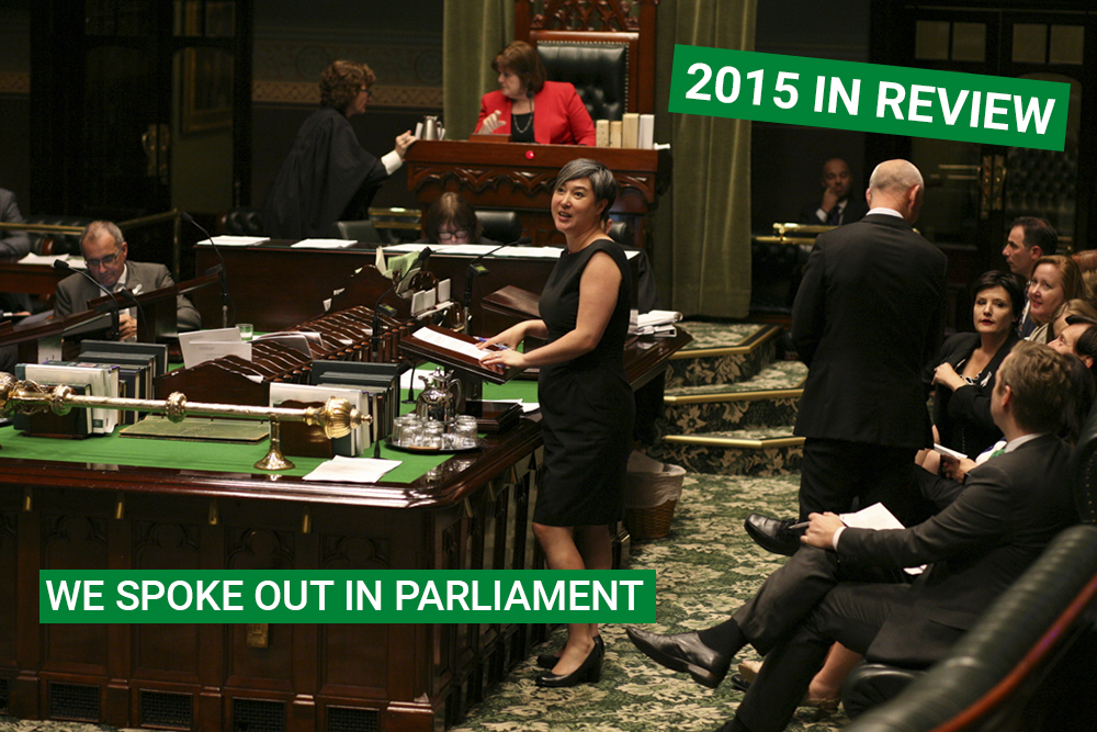 _4_parliament.jpg