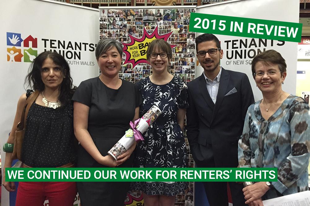 _7_renters_rights.jpg