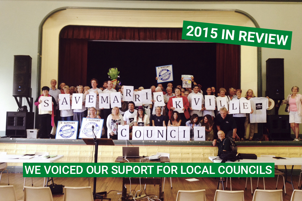 _9_council.jpg