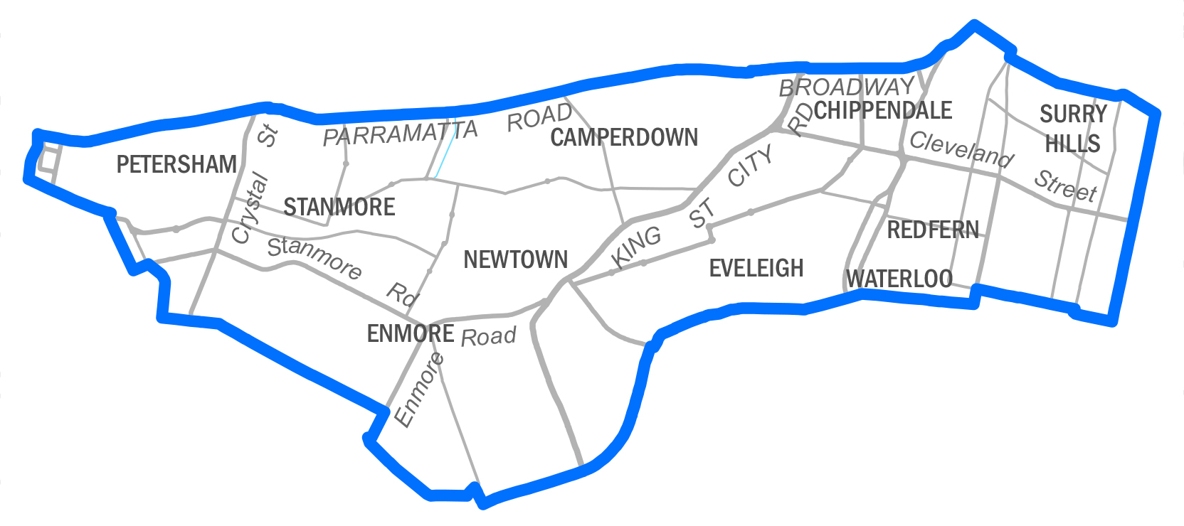 NSWEC_basic_electoral_maps_A5_final_NEWTOWN.jpg