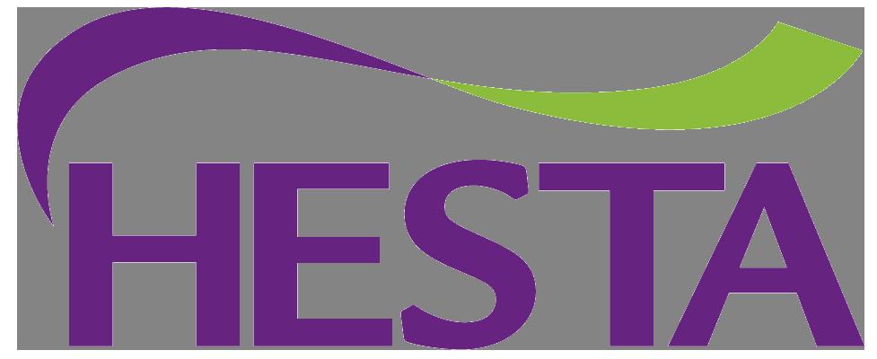 HESTA_logo1.png