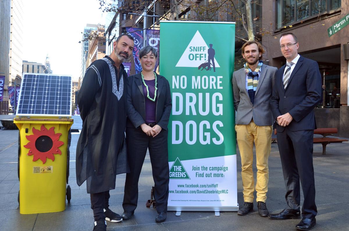 20150528_Drug-Dog-Repeal-Launch-web.jpg