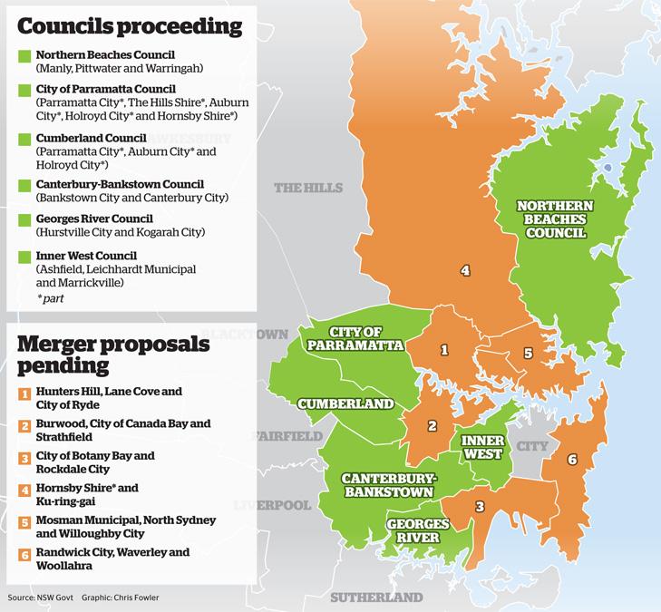 councils-mergers-nsw.jpg