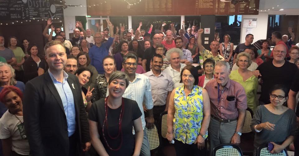 20151129_Taveners_Hill_communty_meeting.jpg