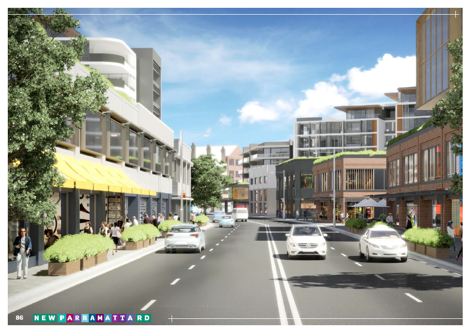 Camperdown_precinct_proposal__-_Urban_Growth.png