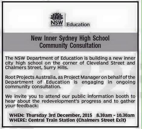 High_School_consultation.jpg