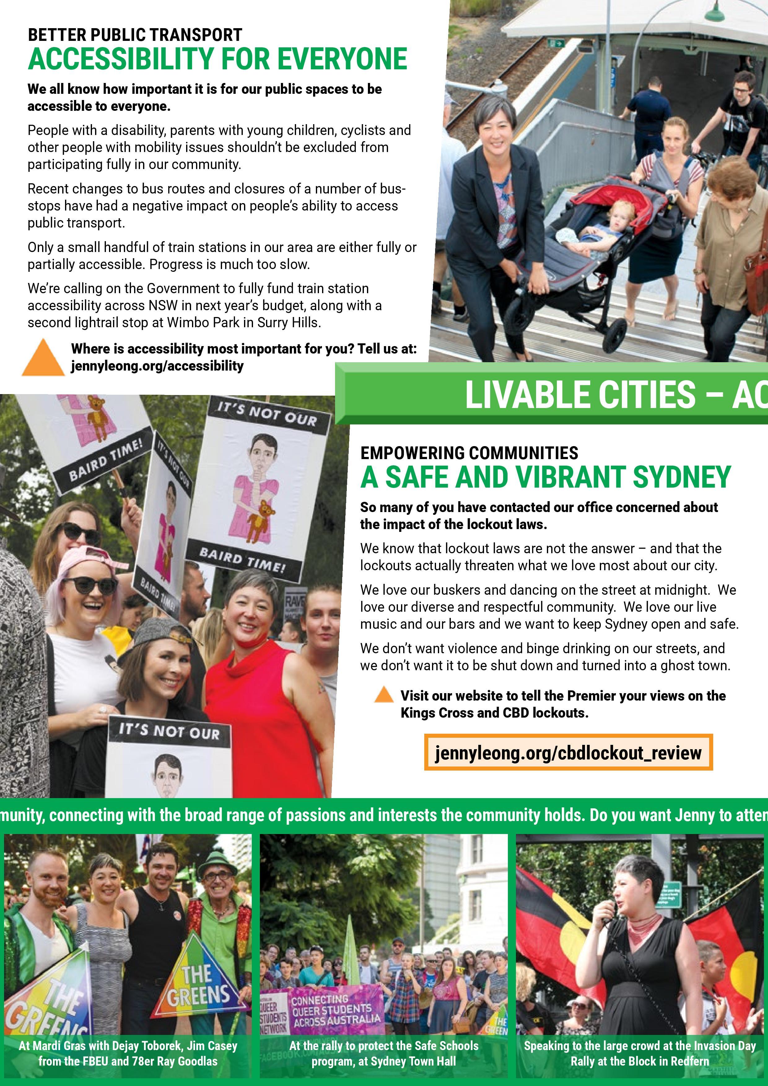 2016_APR_COMMUNITY-NEWS_WEB-page-005.jpg