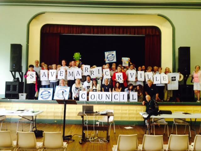 Save_Marrickville_Council.jpg