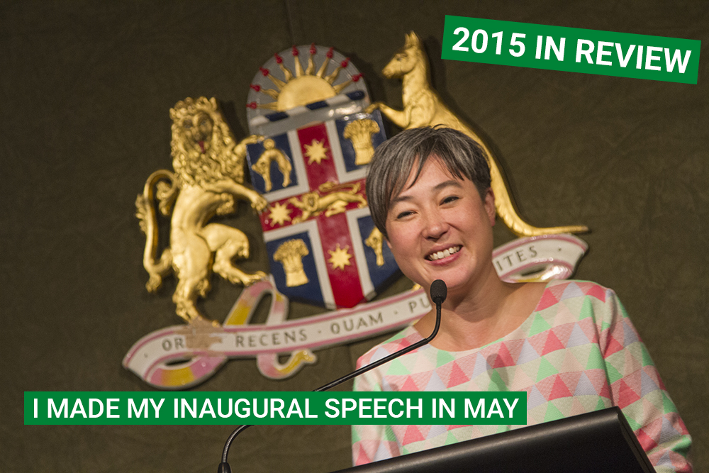 _1_speech_NEW.jpg