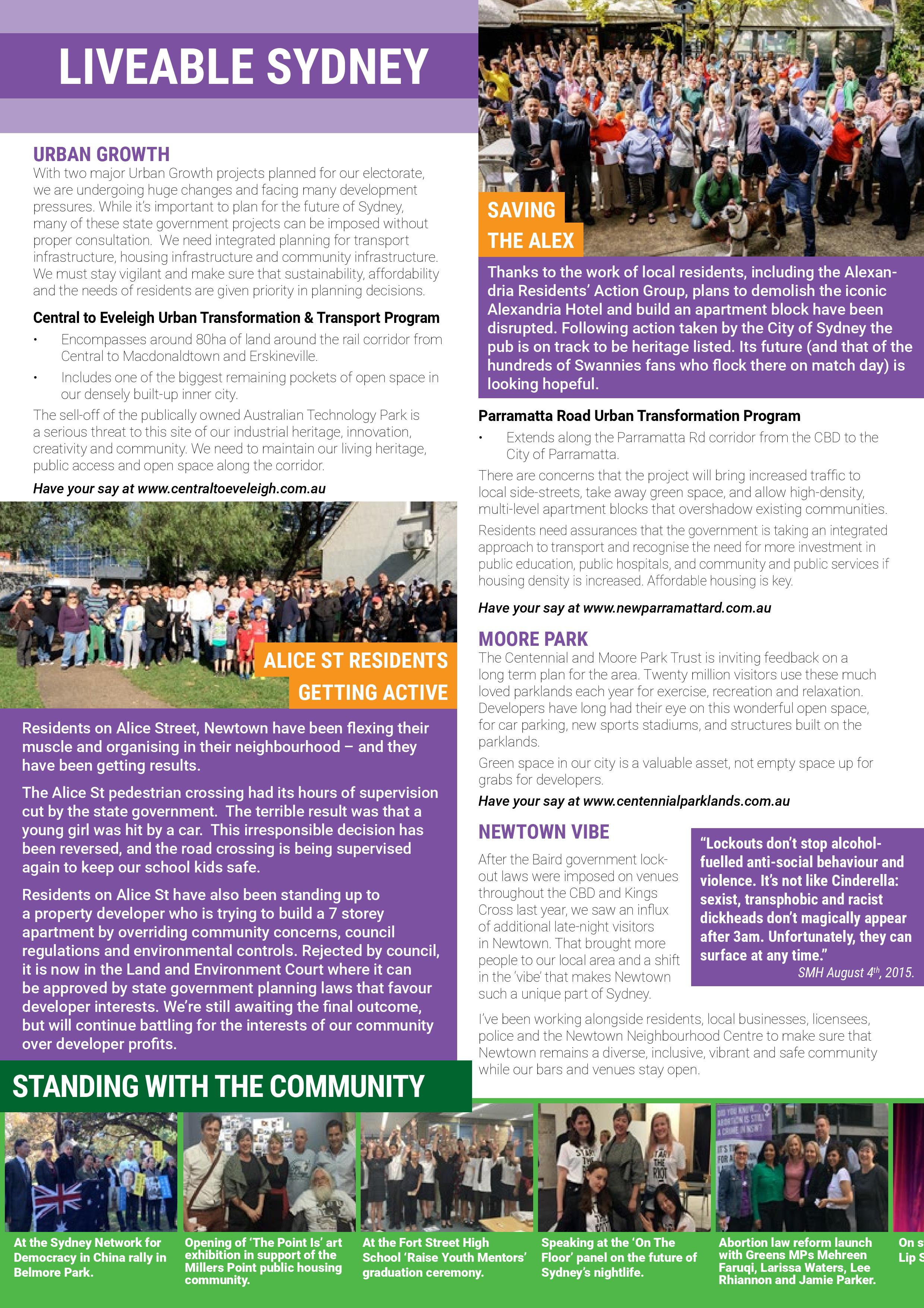 COMMUNITY-NEWS_3-page-001.jpg
