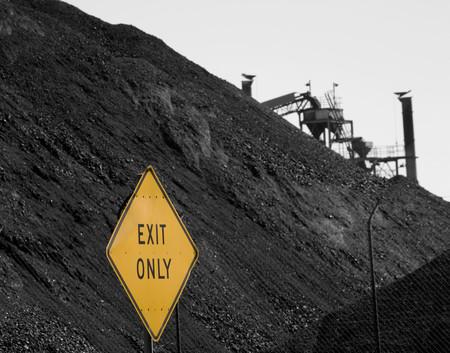 Coal_heap.jpg