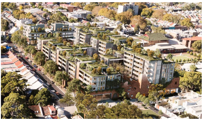 Surry_Hills_village_redevelopment_montage_2.PNG
