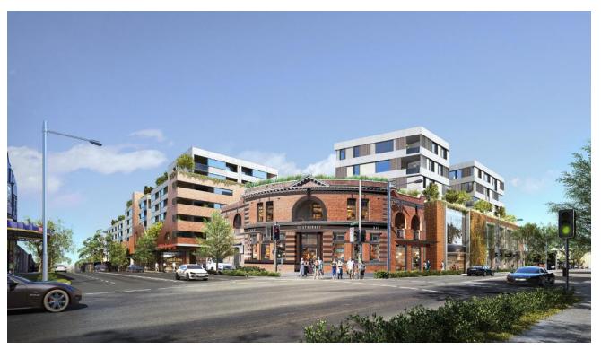 Surry_Hills_village_redevelopment_montage.PNG