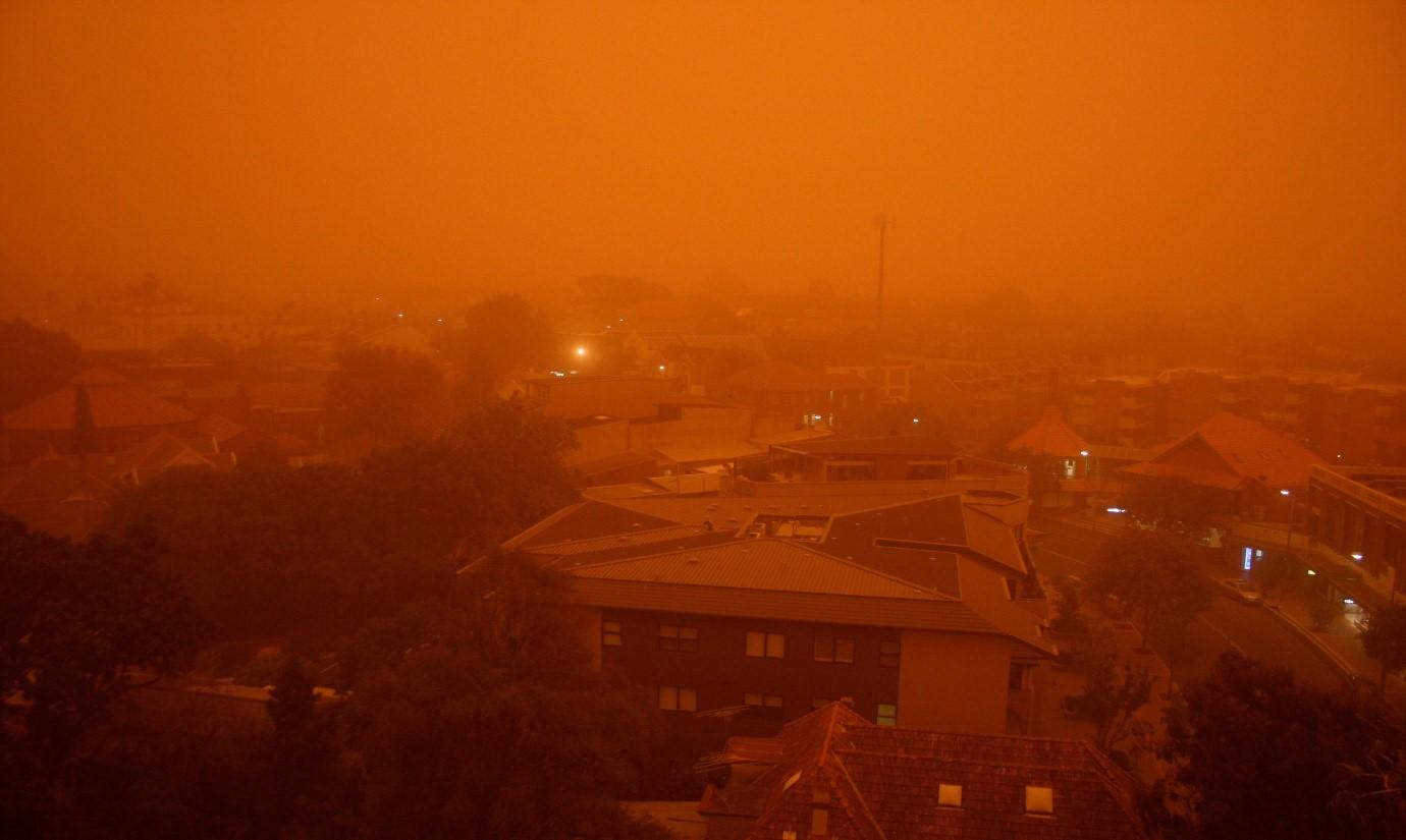 Air_qualtiy_pollution_suburban.jpg