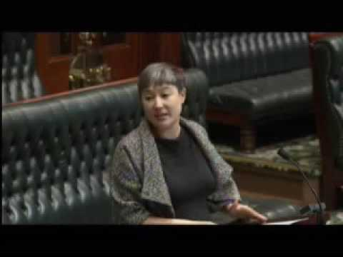 screenshot_Jenny_Leong_parliamentary_address.jpg
