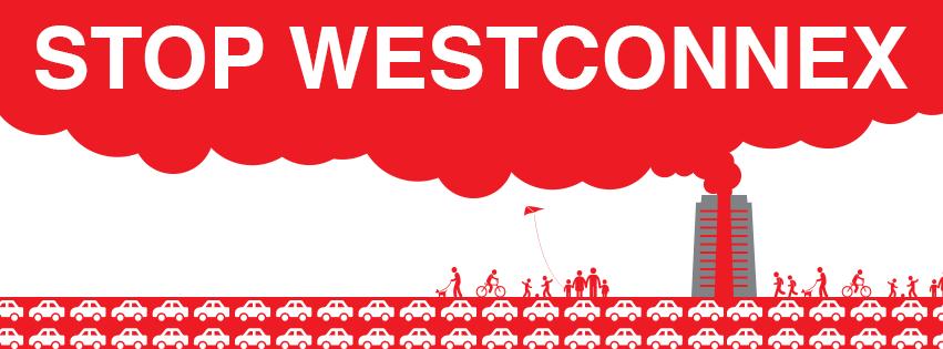 Westconnex_Public_meeting__-May_19_Balmain_Town_Hall.png