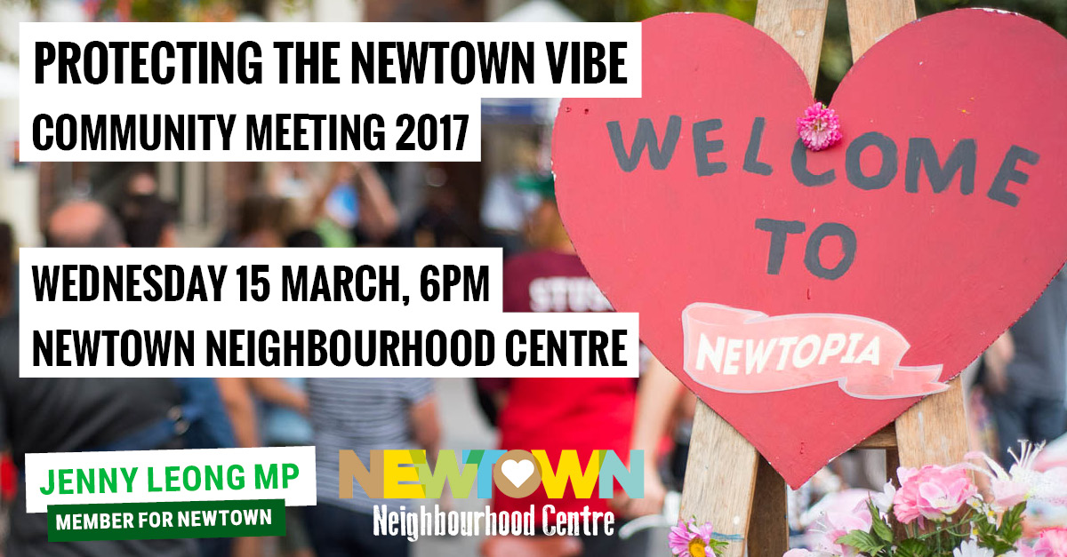 2017_Newtown_meeting_facebook_share2.jpg