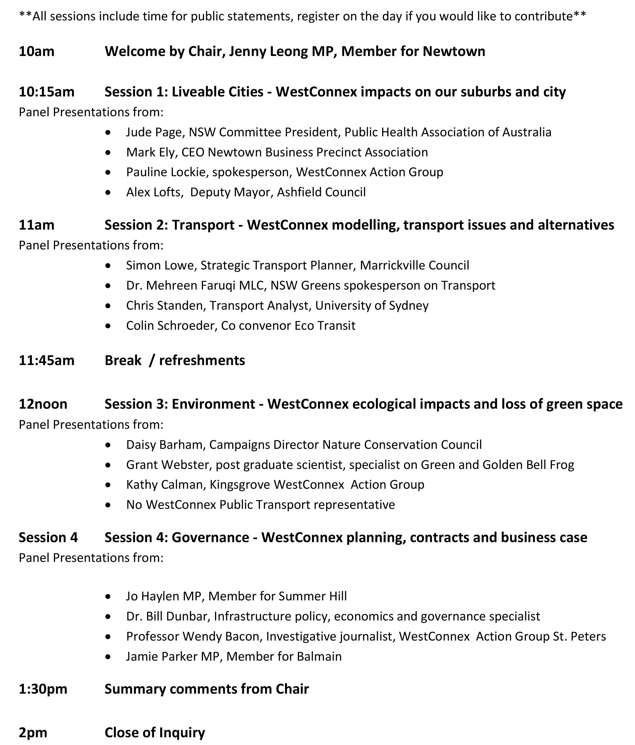 20160504_Schedule_for_Web.jpg
