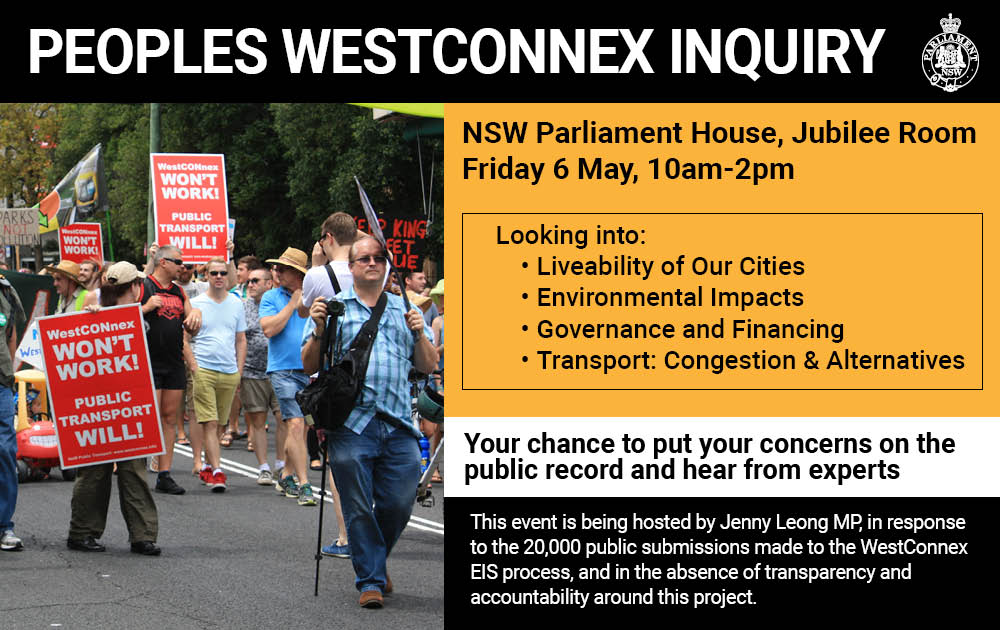 Peoples_WestConnex_Inquiry_image_NO_URL.jpg